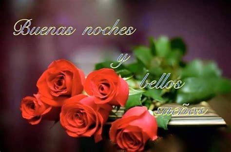 imagenes de rosas rojas de buenas noches rosas rojas im 225 genes para compartir