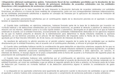 irpf venta vivienda 2016 deducci 243 n de vivienda habitual futur hipotecas