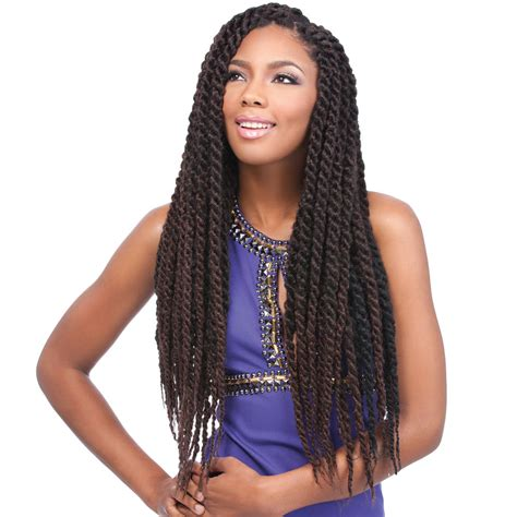 jamaican hairstyles black jamaican locks 44 quot sensationnel synthetic super long