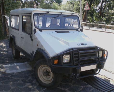 Umm Auto by Coisas Que Voc 234 N 227 O Sabia 11 Marcas De Carros Portugueses