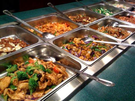 buffet gibson county tourism