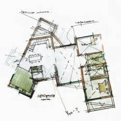 sketch plans 1094 best sketchs images on architectural sketches architecture drawings and