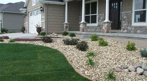 Landscaping Rock Iowa Best Images About Rock Gardens I Iowa Landscape Supply