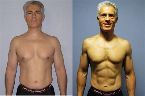 testosterone before and after female to male before and after testosterone pictures
