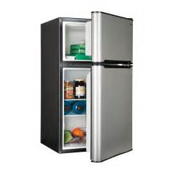haier hnde03vs efficiently compact 2 door 3 3 cubic