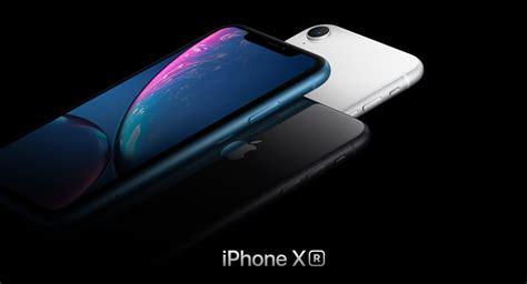 iphone xs xs max  xr prix  de sortie