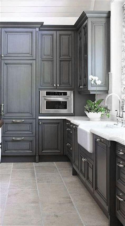 dove grey kitchen cabinets dove gray home decor grey kitchen cabin kitchen ideas