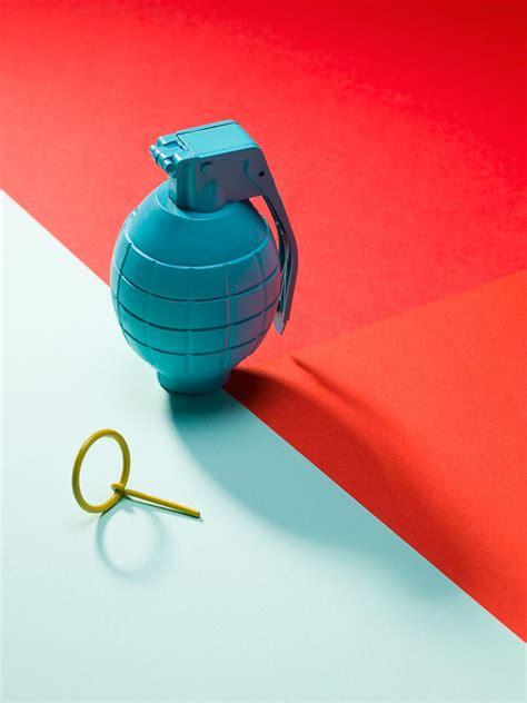 designspiration net full color objects composition 3 fubiz media