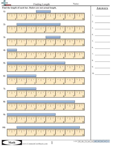 gallery for gt ruler measurements cheat sheet