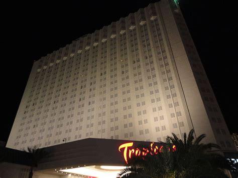 theme hotel wiki tropicana las vegas wikipedia