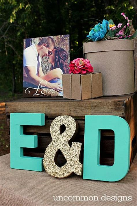 Engagement At Home Decorations by Best 25 Engagement Decorations Ideas On