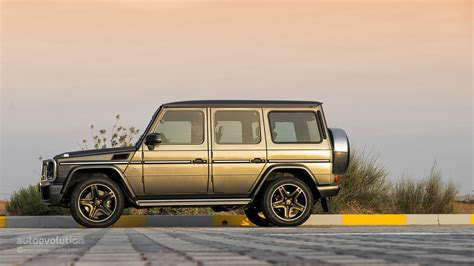 mercedes g class mercedes benz g class gets increased production capacity