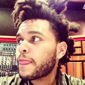 what is the weeknds hairstyle 47 best images about the weeknd abel tesfaye on pinterest
