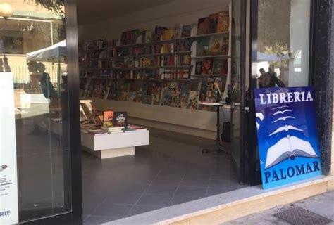 librerie grosseto libreria palomar e palomarina a grosseto