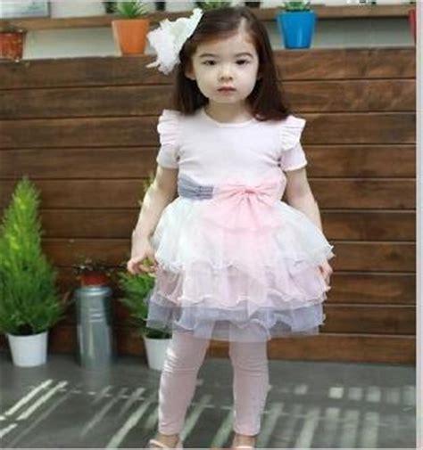 Toko Baju Anak Perempuan Toko Baju Anak Branded Jual Baju Anak Branded