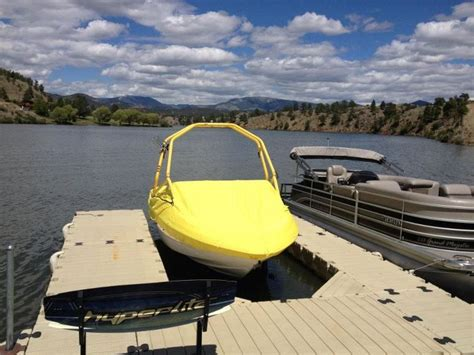 where are carver boats made http www boatcoversdirect boat cover made in the