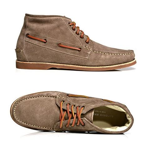 best italian boat shoes 27 best warming up for winter images on pinterest man