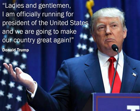 trump s favorite president outrageous quotes from donald trump s presidential