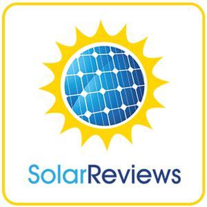 american sun solar company about american sentry solar maryland solar company