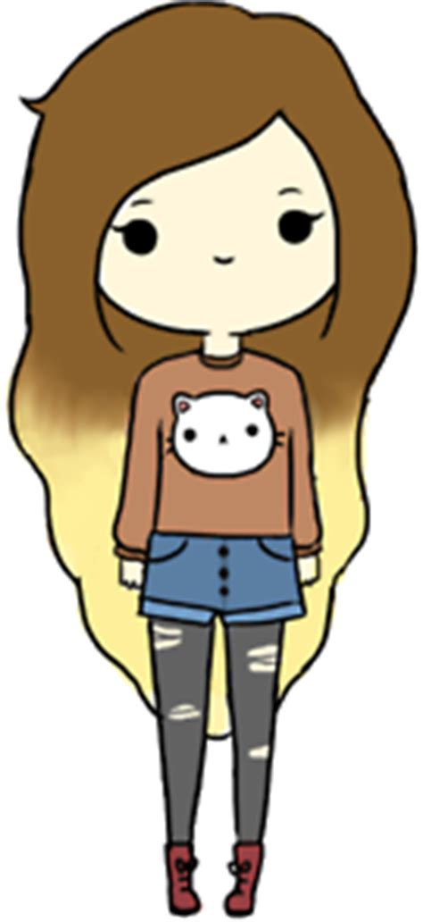 imagenes png swag hipster doll png by luublacstar on deviantart