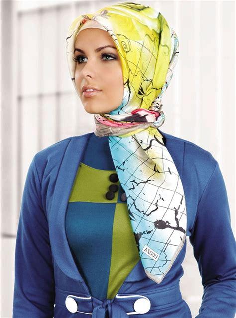 2014 new modern fashion styles for hijab newhairstylesformen2014 com definition of hijab fashion newhairstylesformen2014 com