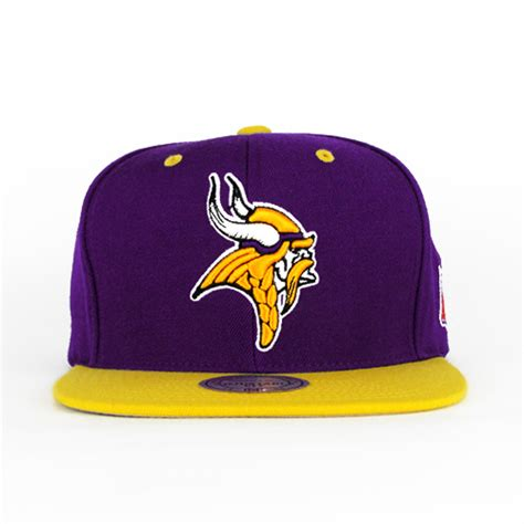 minnesota vikings colors 28 images minnesota vikings