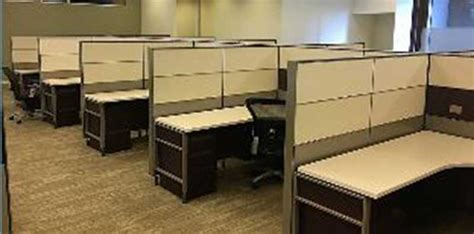 used file cabinets orange county ca orange county 714 462 3676 used herman miller by