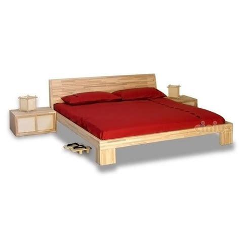 miya shoji table prices kyoto futon mattress