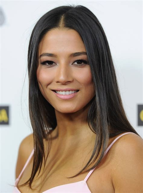 hair and makeup jobs in los angeles jessica gomes photos photos 2014 g day usa los angeles