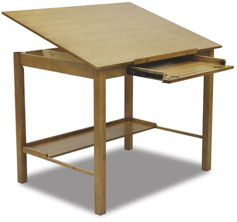 buy drafting table where can i buy a drafting table where to buy freedom