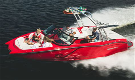 malibu boats vs mastercraft surf system comparison utah water sports