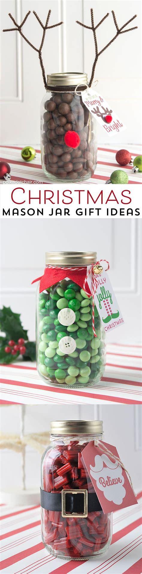 small christmas gift ideas for kids bigeasydesign com