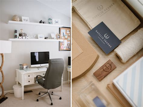 nautical office furniture grey home office decor 2017 2018 best cars reviews