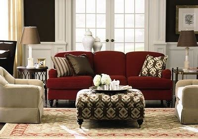 red sofa decor decorating with red sofa the red sofa pinterest