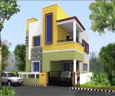 home design bangalore home design bangalore house design ideas
