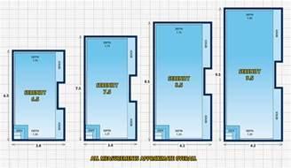 length of pool serenity fibreglass pool swimming pool range masterbuilt pools
