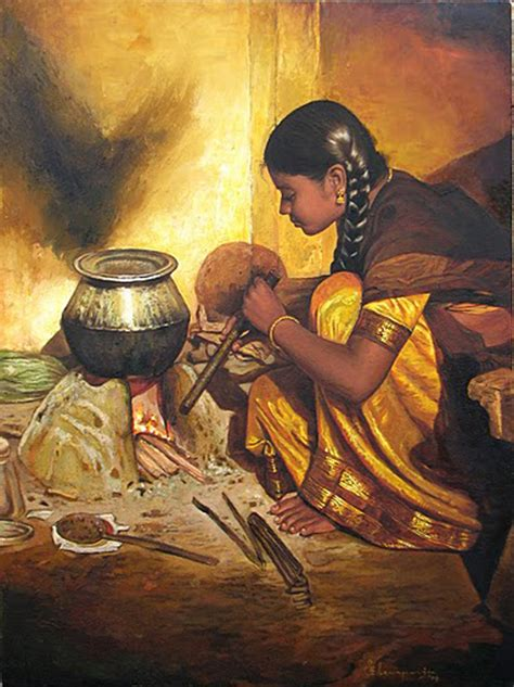 biography of indian artist amazing oil painting by south indian legend ilaiyaraaja