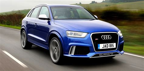 audi q3 usa release date audi q3 usa car review specs price and release date 2016