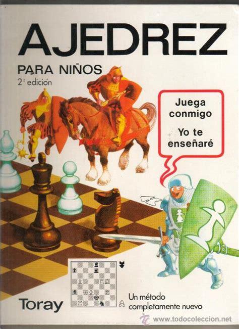 libros de ajedrez gratis en espanol pdf libros ajedrez pdf gratis para descargardownload free software programs online helperbritish