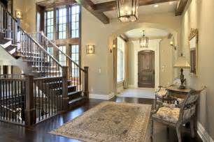 luxury home decorating ideas 40 fantastic foyer entryways in luxury houses images