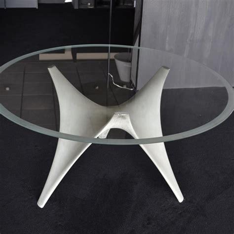 tavolo molteni tavolo arc molteni tavoli a prezzi scontati