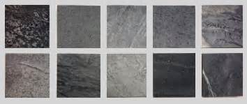 Discount Soapstone Countertops - remnant soapstone countertops and sinks discounted
