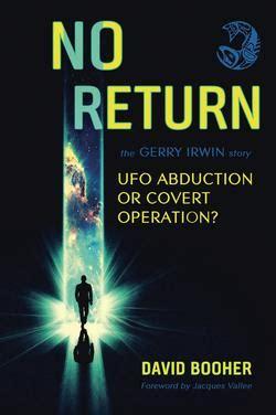 at nuremberg a clandestine operations novel books anomalist books simply phenomenal no return