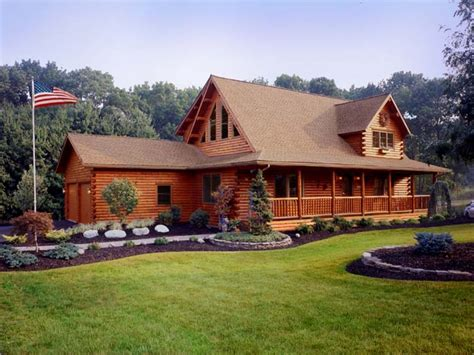 cedar log cabin rustic log cabin decor cedar log cabin homes cedar log