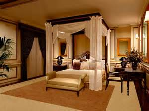 Romantic luxury master bedroom related keywords amp suggestions