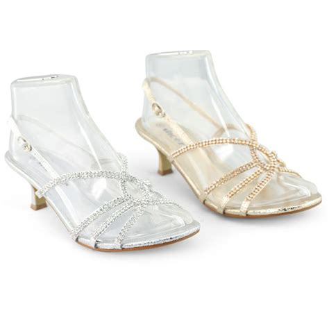 gold dress sandals low heel silver low heel dress shoes colours silver and gold
