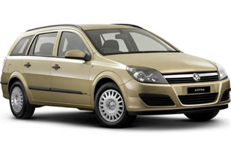 holden astra 2005 problems 2005 2014 holden astra wagon reviews productreview au