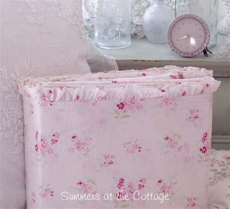 shabby chic by ashwell ashwell shabby chic treasures ruffled pink roses
