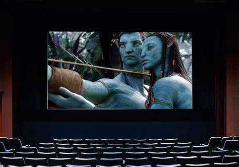 avatar reigns in 2010 at the box office ent3rtain me