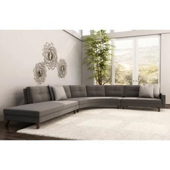 1000 images about modern sofas and sectionals on
